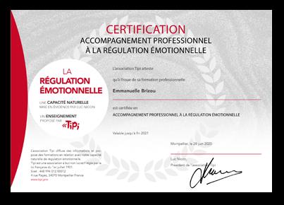 certification-emotionnelle-tipi