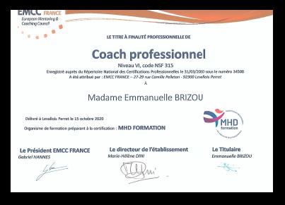 coach-professionnele-certificate